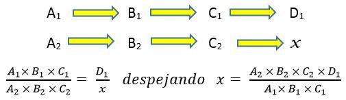 regla tres comp.JPG